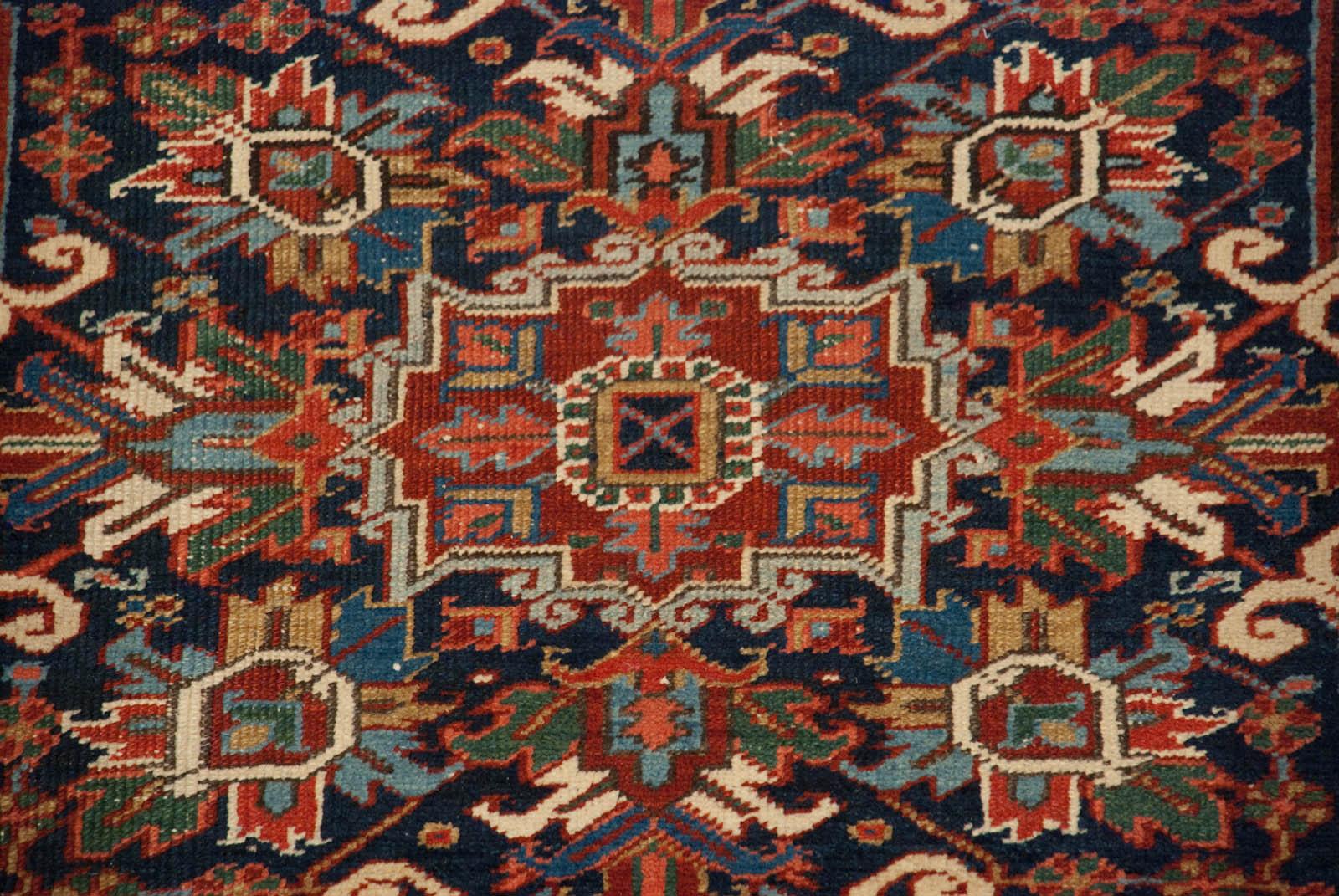 persian rugs edmonton rugs ideas source persian rugs edmonton rugs ideas