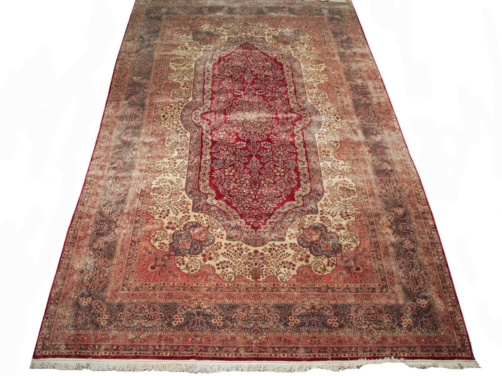 Old Carpet Carpet Vidalondon