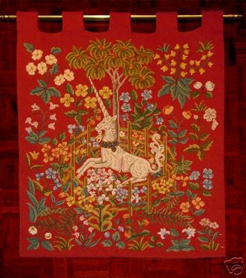 Oriental Rug Liquidators Item